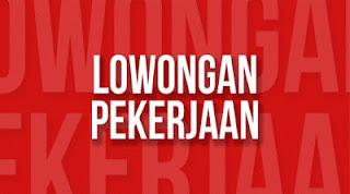 Info Lowongan Kerja Surabaya Terbaru 2013 (Edisi Juli)