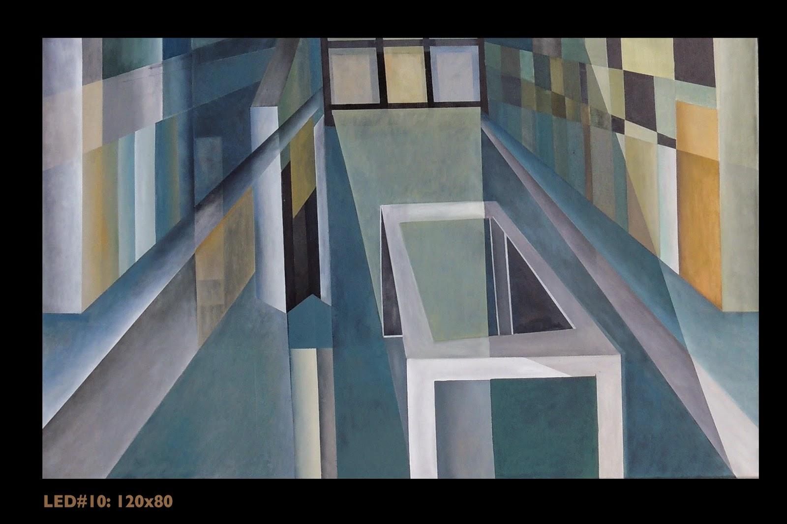 Arte de Argentina_Silvia_Goytia_ http://www.dianateran01.blogspot.com.ar/