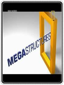 http://2.bp.blogspot.com/-0cVVgD-yT1c/T9EvuvgQ4RI/AAAAAAAAEEc/ssT3y5UPvQM/s1600/mega.jpg
