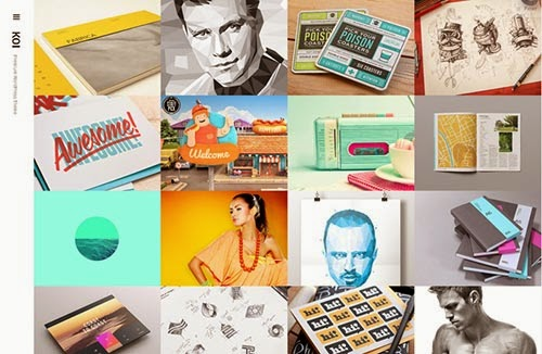 WordPress Premium Themes 2014