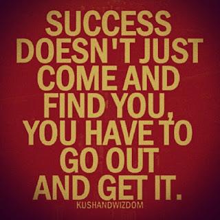 kejayaan, berjaya, maisarahsidi.com