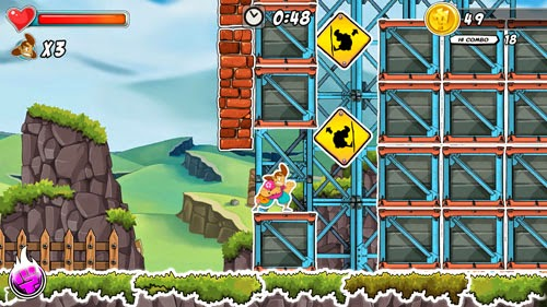 Image result for Jump struggles games- 2 player fighting games