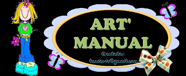 Art'Manual