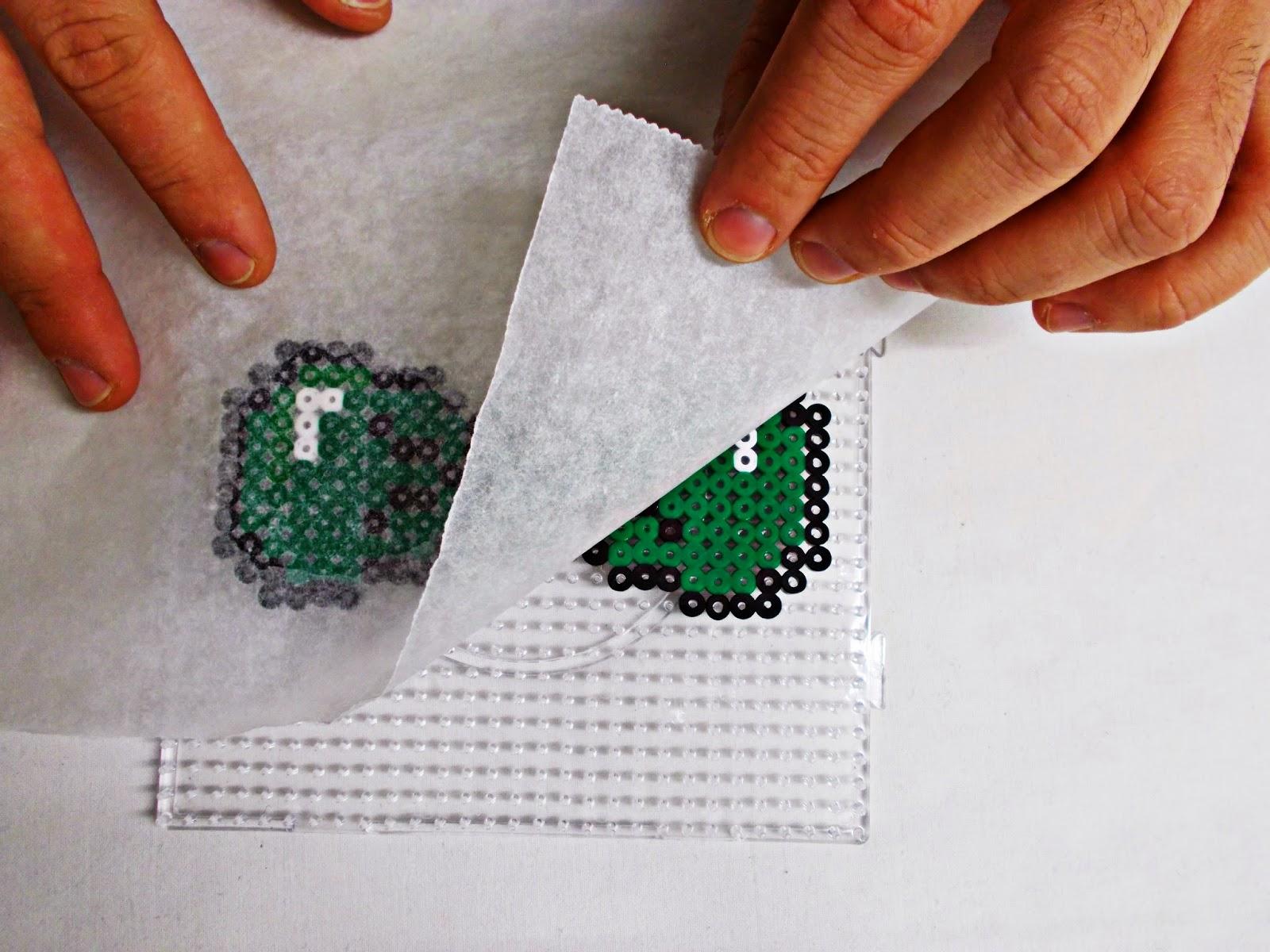 DIY-pajarita-tie bow-hama beads- DoItYourself-idea-moda-broche-4