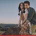 """John Mayer e Katy Perry mostram todo seu amor em """"Who You Love"""""""