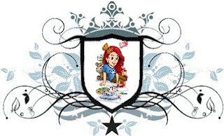 Изображения Вконтакте