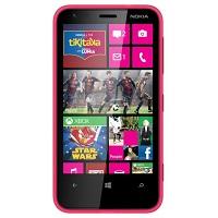 Nokia Lumia 620 - 8 GB