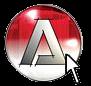 Altinopolis Online