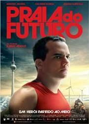 Filme Praia do Futuro