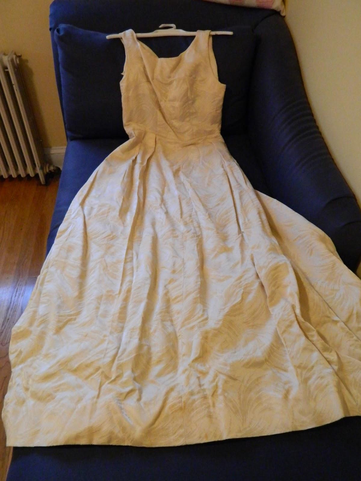 50th Wedding Anniversary Dresses For Family - Flower Girl Dresses