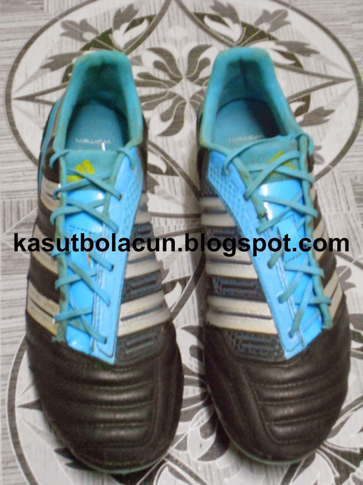 http://kasutbolacun.blogspot.com/2015/01/adidas-adipower-predator-fg.html