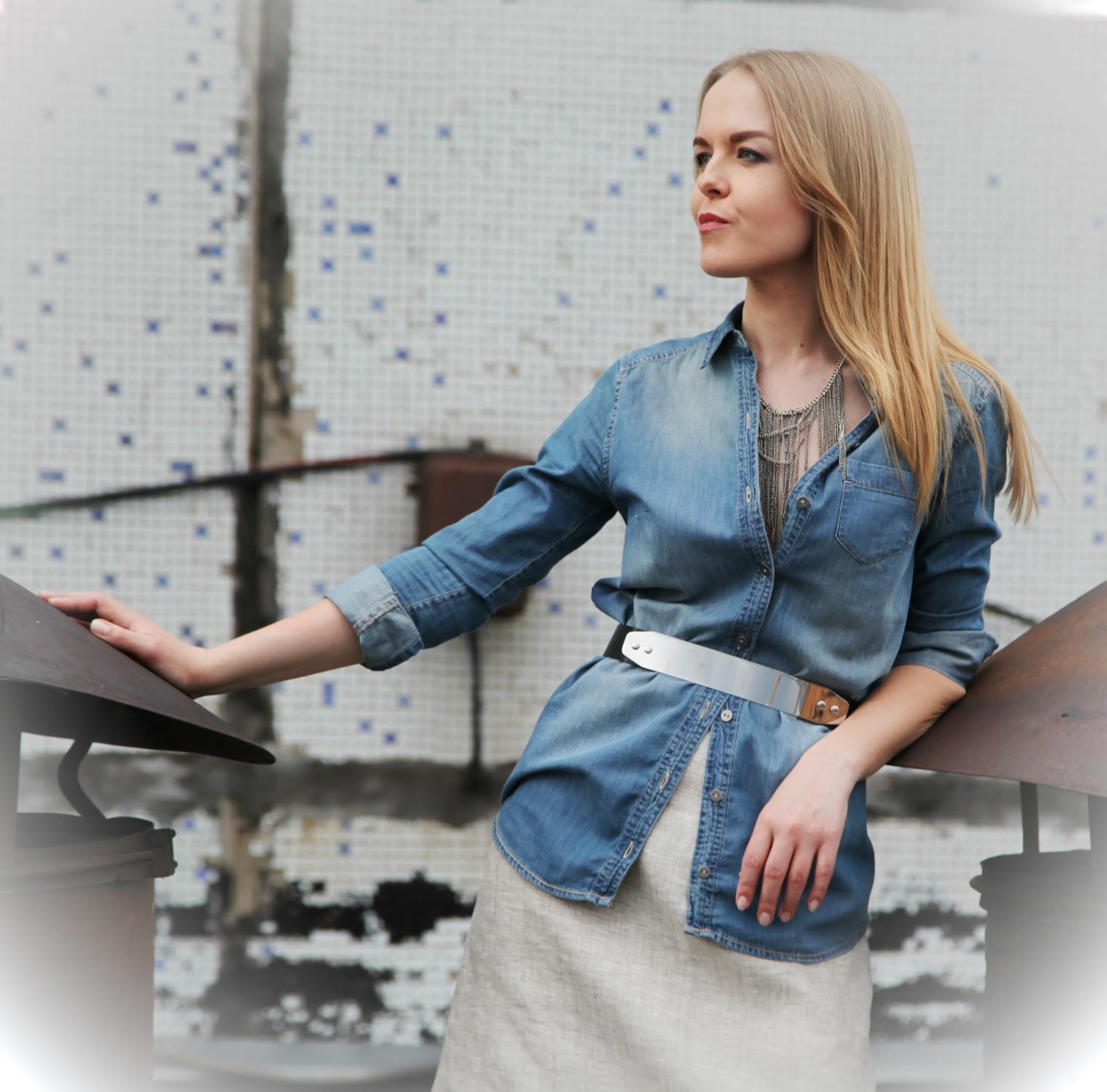 Гранддресс Женская Одежда Больших Размеров Доставка