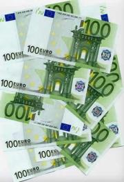prestito,1000,euro,finanziamento,senza,busta,paga,prestito di 1000 euro , finanziamento senza busta paga , come ottenere un finanziamento senza garanazie
