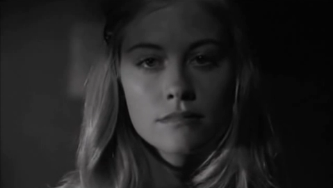 Film reviews news casting updates and analysis the - The last picture show swimming pool scene ...