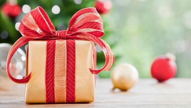 4 dicas para lucrar mais nas vendas de Natal