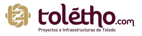Toletho · El portal de Toledo