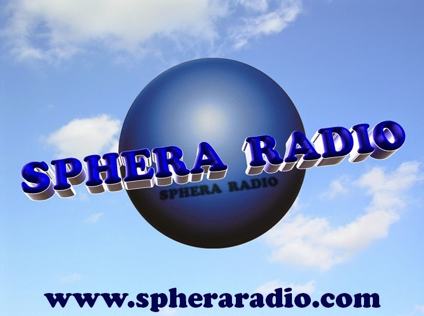 SPHERA RADIO