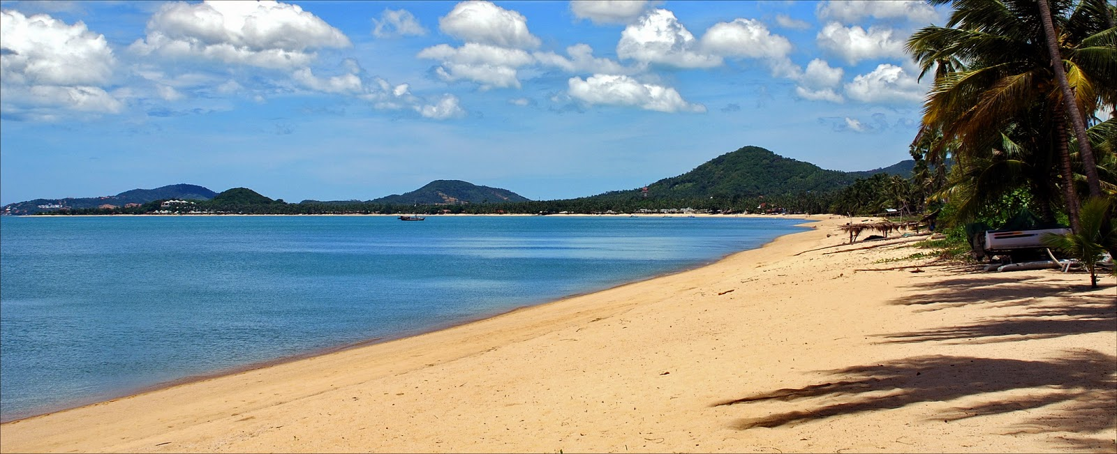 Mae-Nam-beach-koh-samui-thailand-best-beach-world
