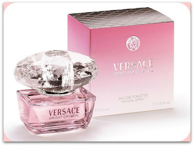 Versace-Bright-Crysta-Fapex