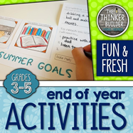 https://www.teacherspayteachers.com/Product/END-OF-YEAR-Activities-Fun-Fresh-1247856