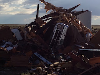 Colorado_Tornado_Damage_image_recent_natural_disasters