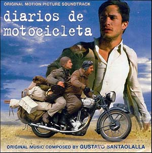 motorcycle diaries movie summary Read the the motorcycle diaries movie review from filmjabber's movie critic also, get the movie trailer, a synopsis and more.