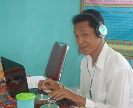 Administrator Blog