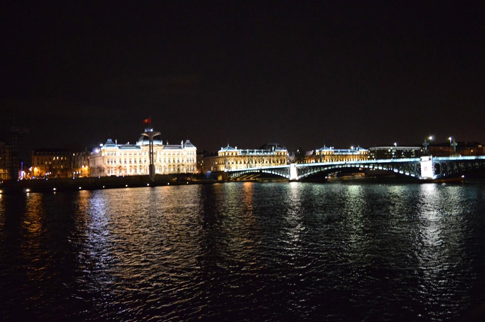 lyon-rhône-universités-nuit