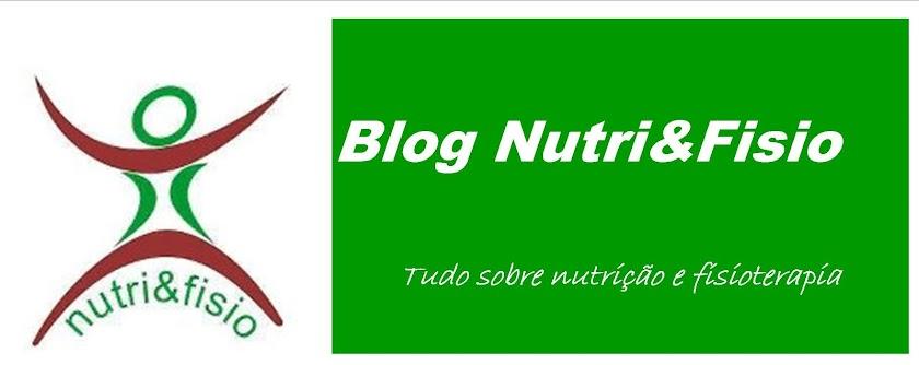 Nutrifisio