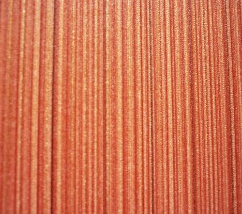 Jual Wallpaper Murah: Katalog Wallpaper Dinding Merk MAESTRO (2)