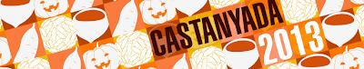 http://www.xtec.cat/web/centres/alscentres/festespopulars/castanyada2013