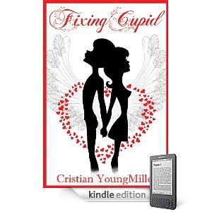 Review- Fixing Cupid