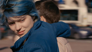 blue is the warmest color-lea seydoux-aurelie lemanceau