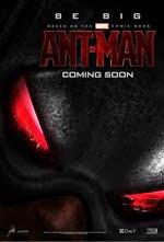 http://www.imdb.com/title/tt0478970/?ref_=fn_al_tt_1