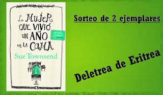 http://deletreadeeritrea-princesa.blogspot.com.es/2014/03/sorteo-en-mi-blog.html#comment-form