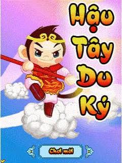hau-tay-du-ky