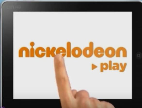 تردد قناة نيكلودين 2016 Nickelodeon Arabia