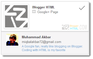 targeted google plus