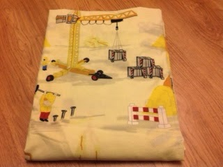 reuse, upcycle, duvet covers, sheets