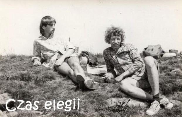 http://michalkruszona.blogspot.com/p/sie-pierwsza-dekada-xxi-wieku.html