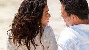 انعدام الاحترام بين الرجل والمرأة ...يقتل الحب ويدمره - حبيبان رومانسيان - romantic couples