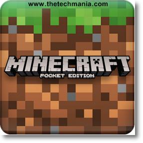 minecraft windows xp free download