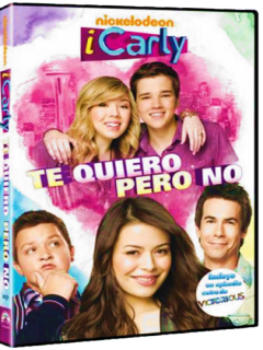 icarly i love you porn
