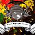 Escuchar en vivo - Radio Rock Boliviano