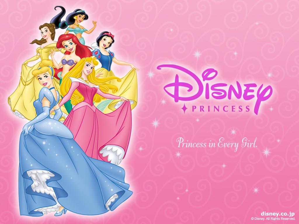 http://2.bp.blogspot.com/-0cxiekIeP9U/TwAErZ90wGI/AAAAAAAADVM/8eXzr5FNWVY/s1600/Disney+Princess+Wallpaper+022.jpg