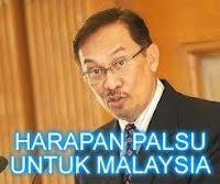 Asalkan Bukan Anwar Ibrahim(A.B.A.I)