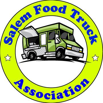 Food Trucks Salem