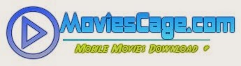 MoviesCage.com