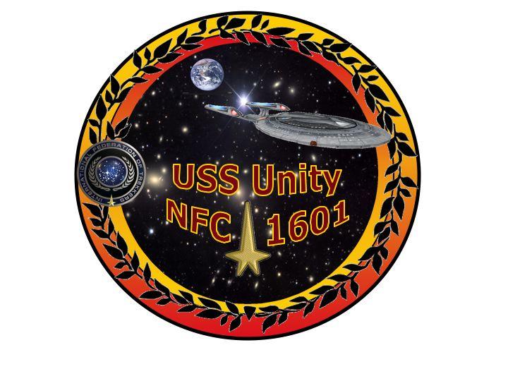 USS Unity