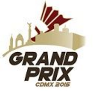 Mexico City Grand Prix 2015 live streaming and videos